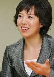 김은혜 근황과 이명박 낙하산 뒷이야기