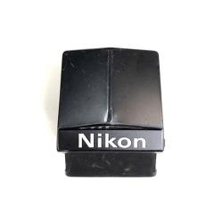 니콘 DA-2