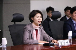 [에코저널] '2030 온실가스 감축 로드맵' 국회 대토론회 열려