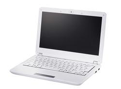 노트북 화면 끄기 방법