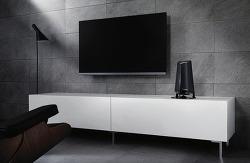 IPTV 요금제 가입이 고민이라면? 올레 tv 15 추천!