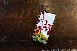 (루머) 애플, 디스플레이 패널 기술 개발 및 제작 직접 나선다