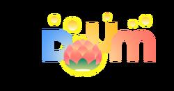 2018년 석가탄신일 - 여러 사이트들의 로고들...