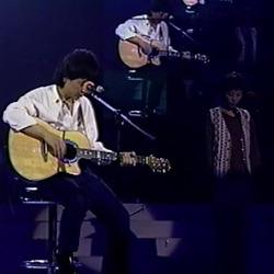 조동진 장필순 - 제비꽃 (1992)