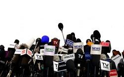 [홍보과정] 4차 - 전략적 인터뷰와 스피치