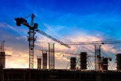 2018년 경제 및 건설시장 전망