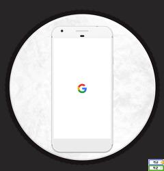 안드로이드8.0 닉네임 오레오(Android Oreo) 둘러보기