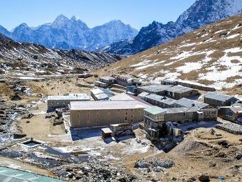 호주 40대 남성, 네팔 에베레스트 베이스캠프 트레킹 도중 고산증세로 사망