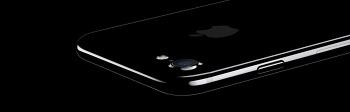 아이폰7 가격, 판매 보름만에 붕괴 조짐?