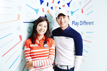 GTOUR/WGTOUR 우승자! 김지민 & 하기원 프로를 만나다