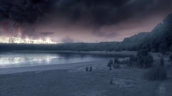 생명 40억년의 비밀5 - 끝혹은시작 멸종