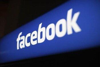 페이스북에는 왜 '싫어요' 버튼이 없을까?