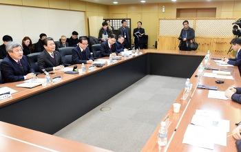 인천시 개성공단 입주기업 지원 소식