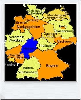 독일, 지금, 아~ 가슴이 답답해서...도저히...