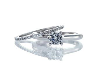 결혼예물 잘 고르는 법 - 에스파스젬 예물초대전 추천