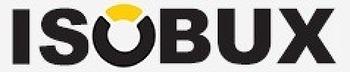[무료 달러 벌기] ISOBUX 검증완료 -사기(SCAM)