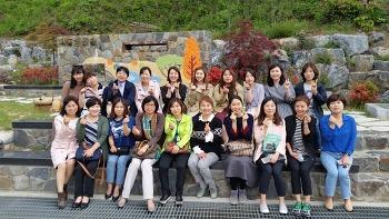 제천시유아교육연구회 제2차 배움중심 과학ㆍ창의 동아리 운영