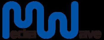 공개SW 활용 성공사례 - 미디어웨이브 하마티