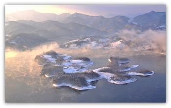 옥정호  2012년 1월1일