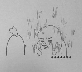 [병아리 편집일기]『이야기를 걷다』 개정판 #1. 북 트레일러 잔혹사