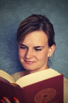 청소년을 위한 도서목록