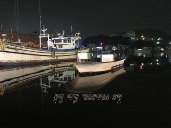 통영 여행 게스트하우스 추천 비진도 소매물도 배시간