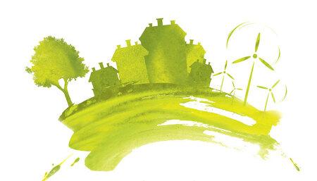 [효성이 GREEN 지구] 1탄. 친환경 제품 (下)