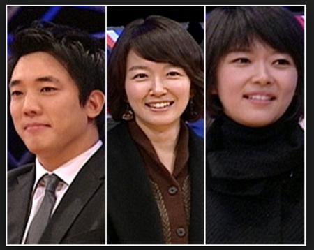 박선영 아나운서 성형 의혹이었나? 박선영 아나 과거 현재 비교