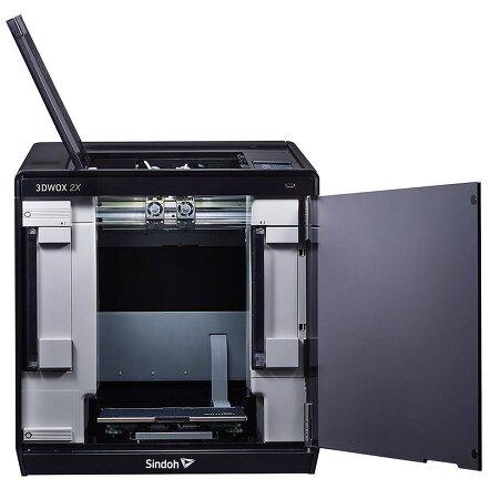3D프린터 렌탈 및 3D프린터 단기/장기임대합니다.