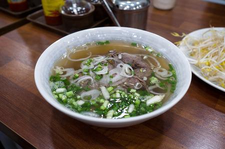 181010 _ 부평 '미안베트남쌀국수'