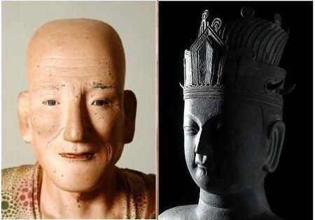제자(왕건)와 스승(희랑대사), 1100년만의 만남이 성사될까
