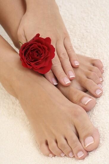 손발이 시린 수족냉증, 증상과 원인