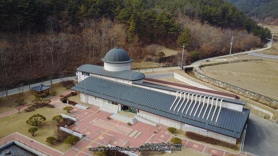 경북 가볼만한곳 우륵박물관