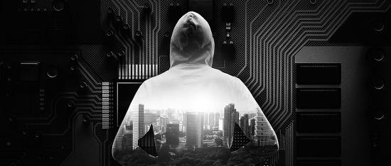 핵티비즘, 해킹을 통해 그들의 목소리를 외치다.