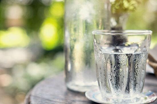 정수(淨水)로 바른 물 정수(正水)를 만들어내다
