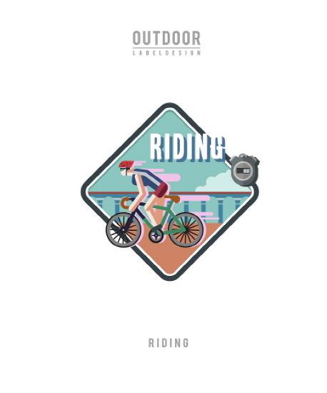(종암) 2018년 자전거에 관한 법규 알아보기!