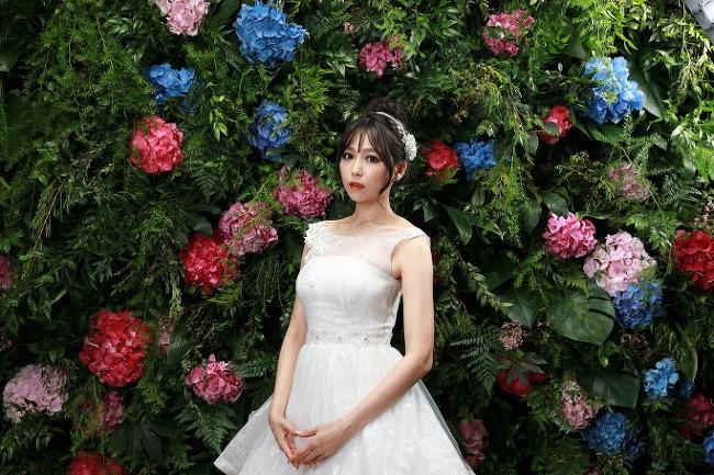 170423_P&I2017 서울국제사진영상기자재전