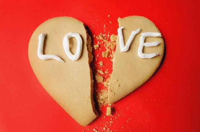 첫사랑은 왜 꼭 실패할까?