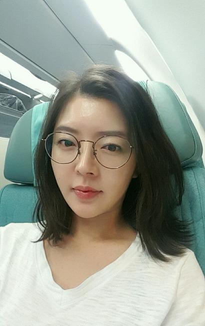 도도맘 김미나 블로그 동영상