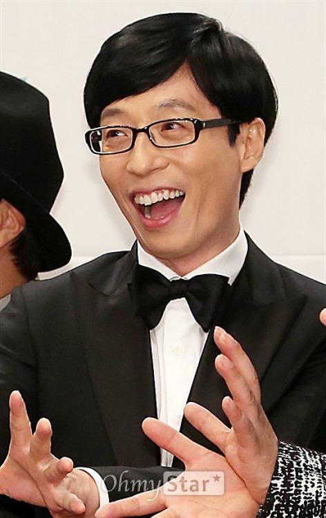 유재석 JTBC 출연, '제2의 손석희 효과' 가져올까