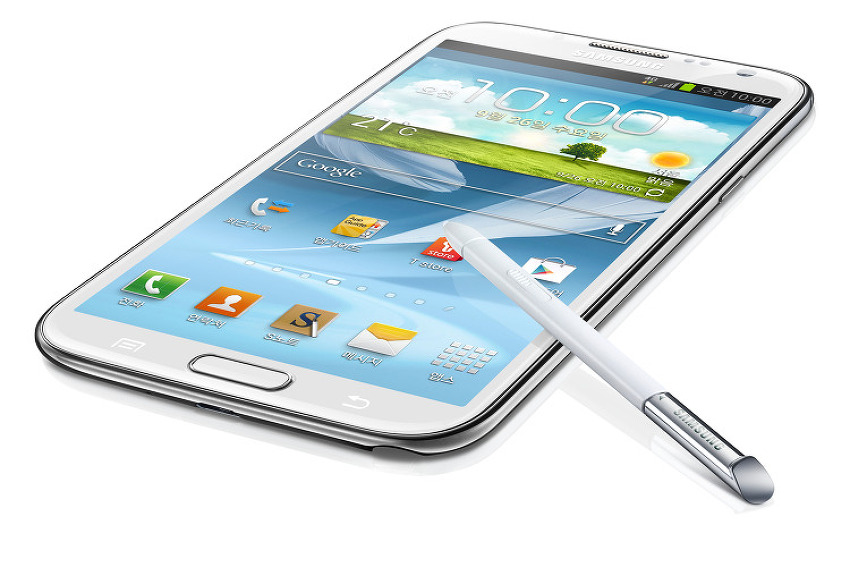 [SK][E250S] Galaxy Note2 Pre-Rooted Stoc..
