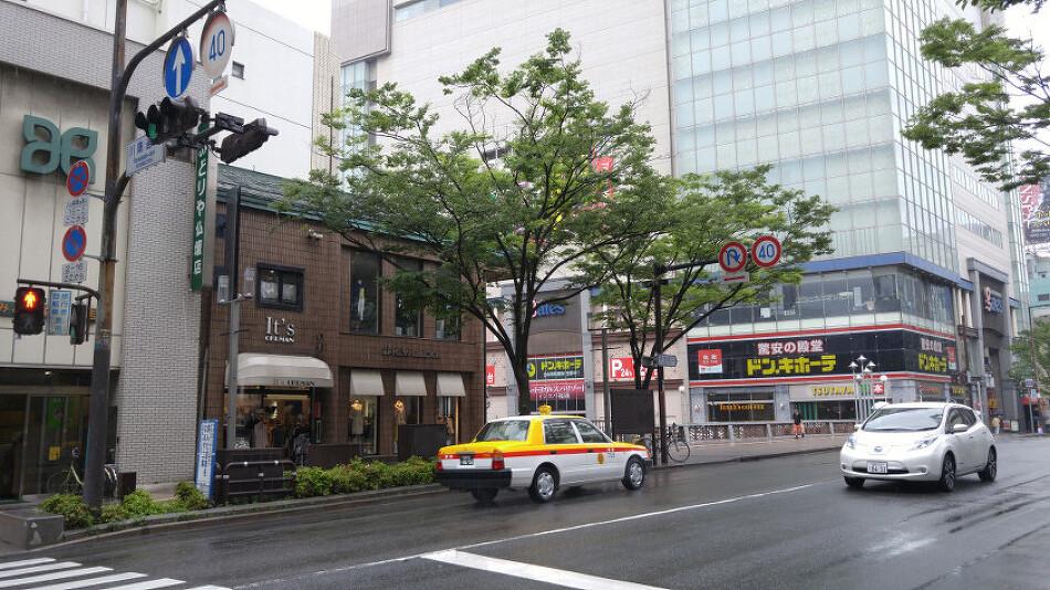 후쿠오카 여행