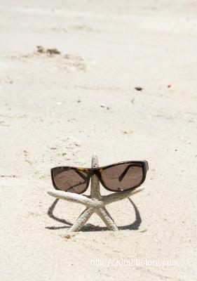 [여름 사진 모음]여자 비키니 사진 모음, 여자 수영복 사진, 시원한 여름 바다 사진