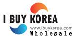 www.ibuykorea.com