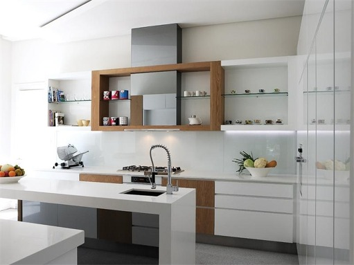 Contemporary Kitchen Islands For Sale