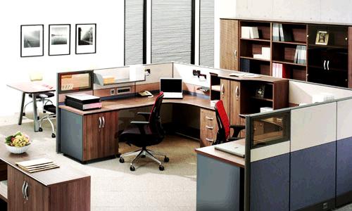 [사무실테이블] 저렴하게 해결하세요~ : 거산가구