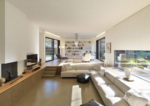 묵은지 :: 거실인테리어디자인, 인테리어가 잘된 집, 거실 ...