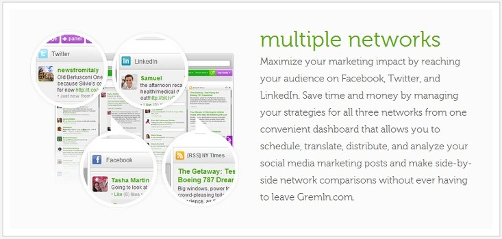 소셜미디어마케팅, 엔픽, ENPICK