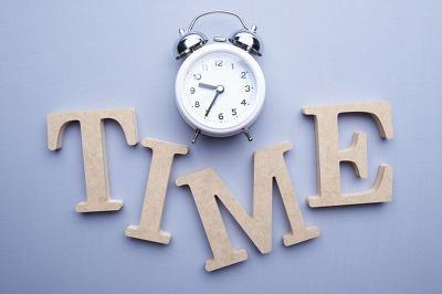 1인 창조기업CEO의 시간관리와 자기계발