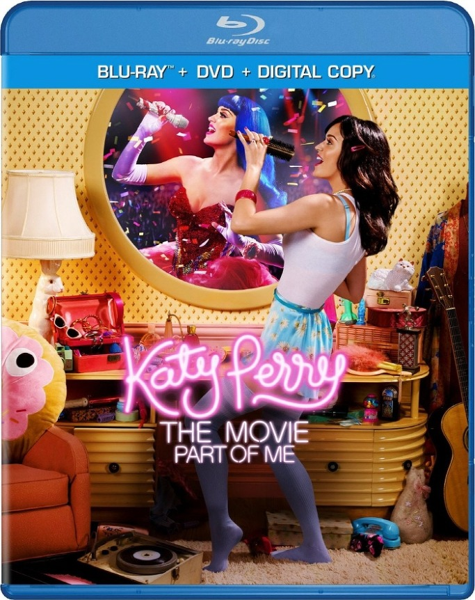 Katy Perry Part Of Me 3D Dvdrip Jaybob Fr